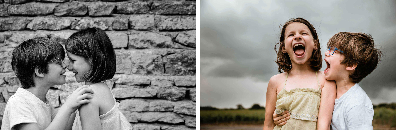macon photographe photo portrait enfant orage crier