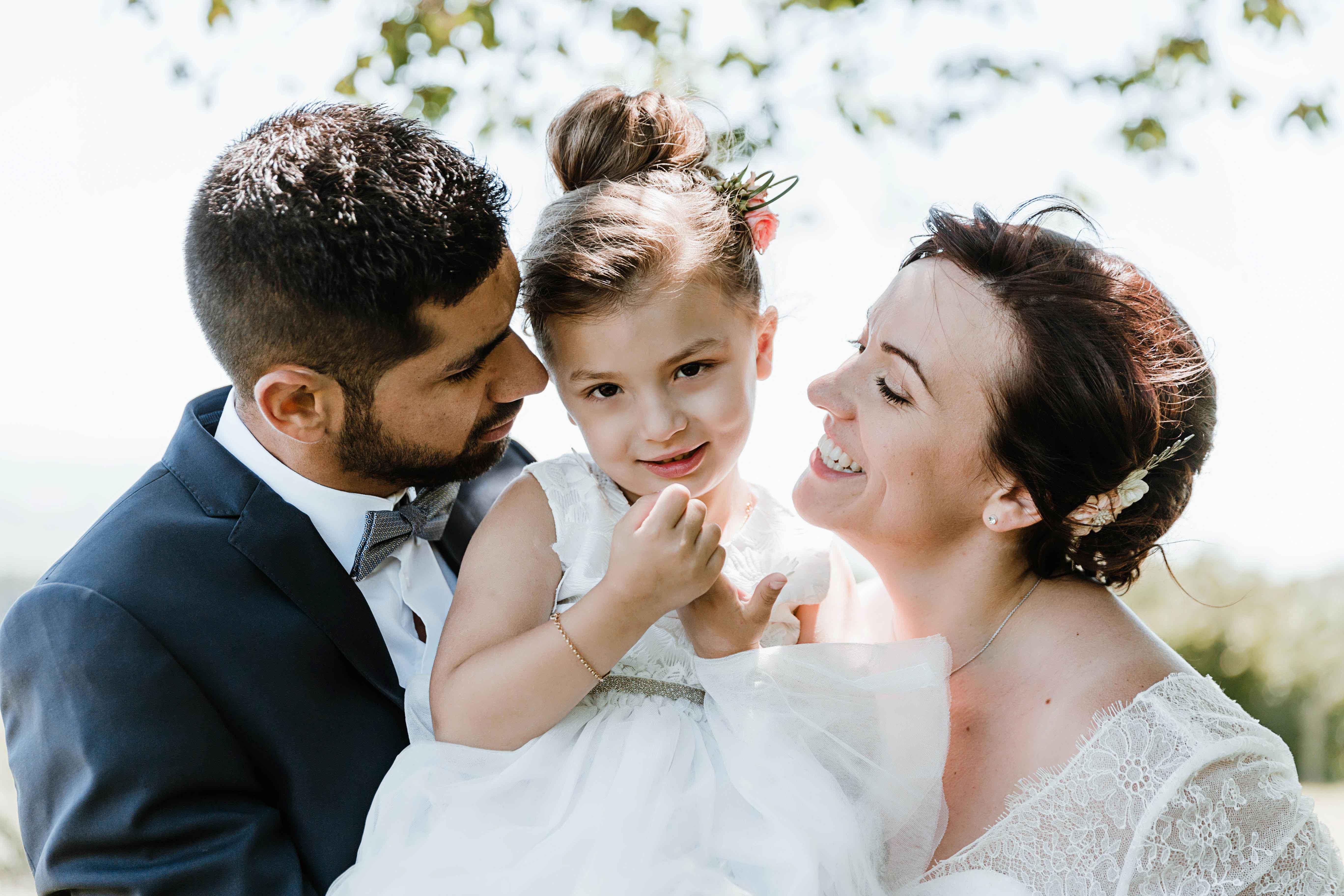 photographe beaujolais lyon love enfant mariage