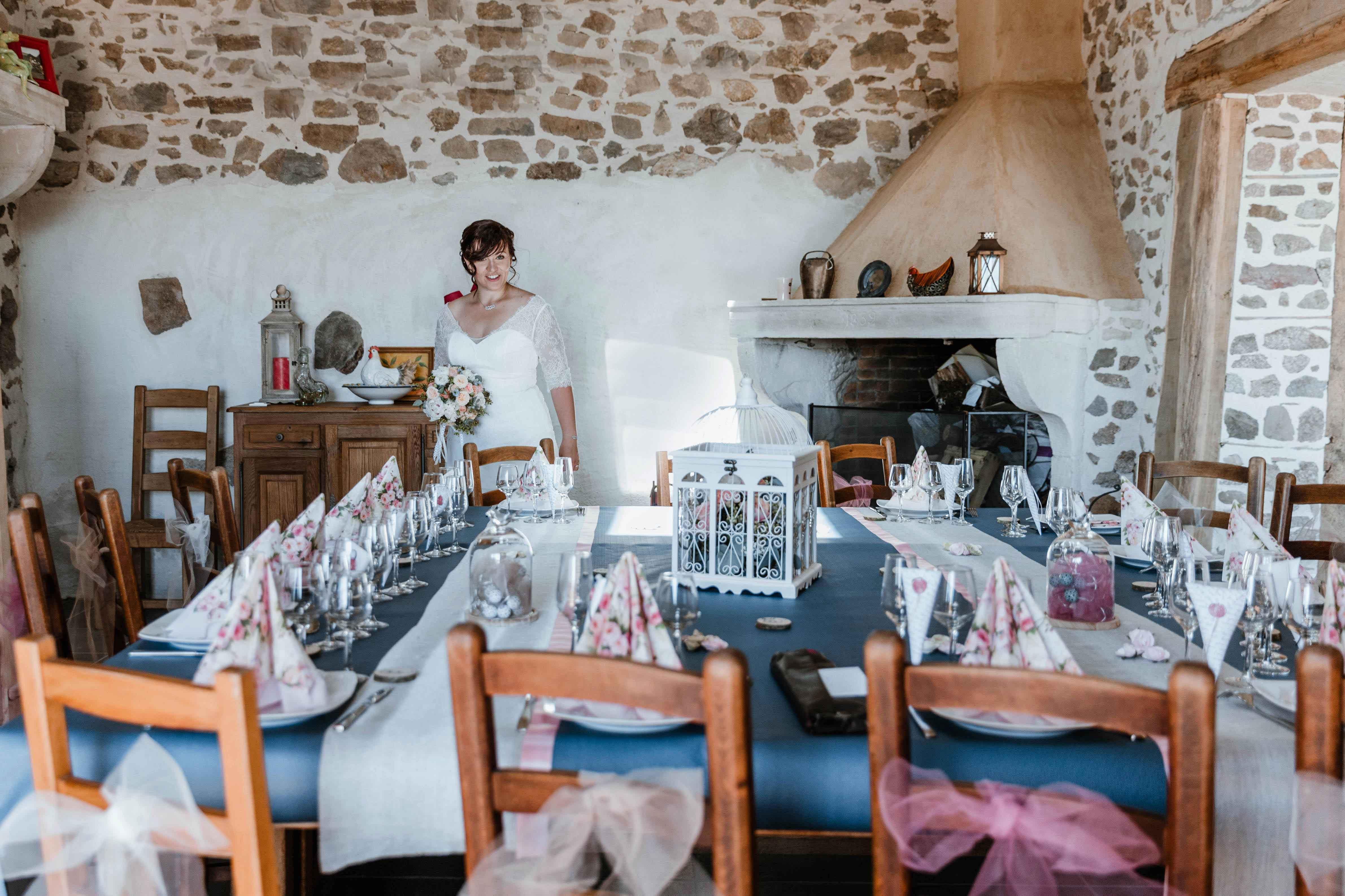 photographe beaujolais lyon avenas décoration