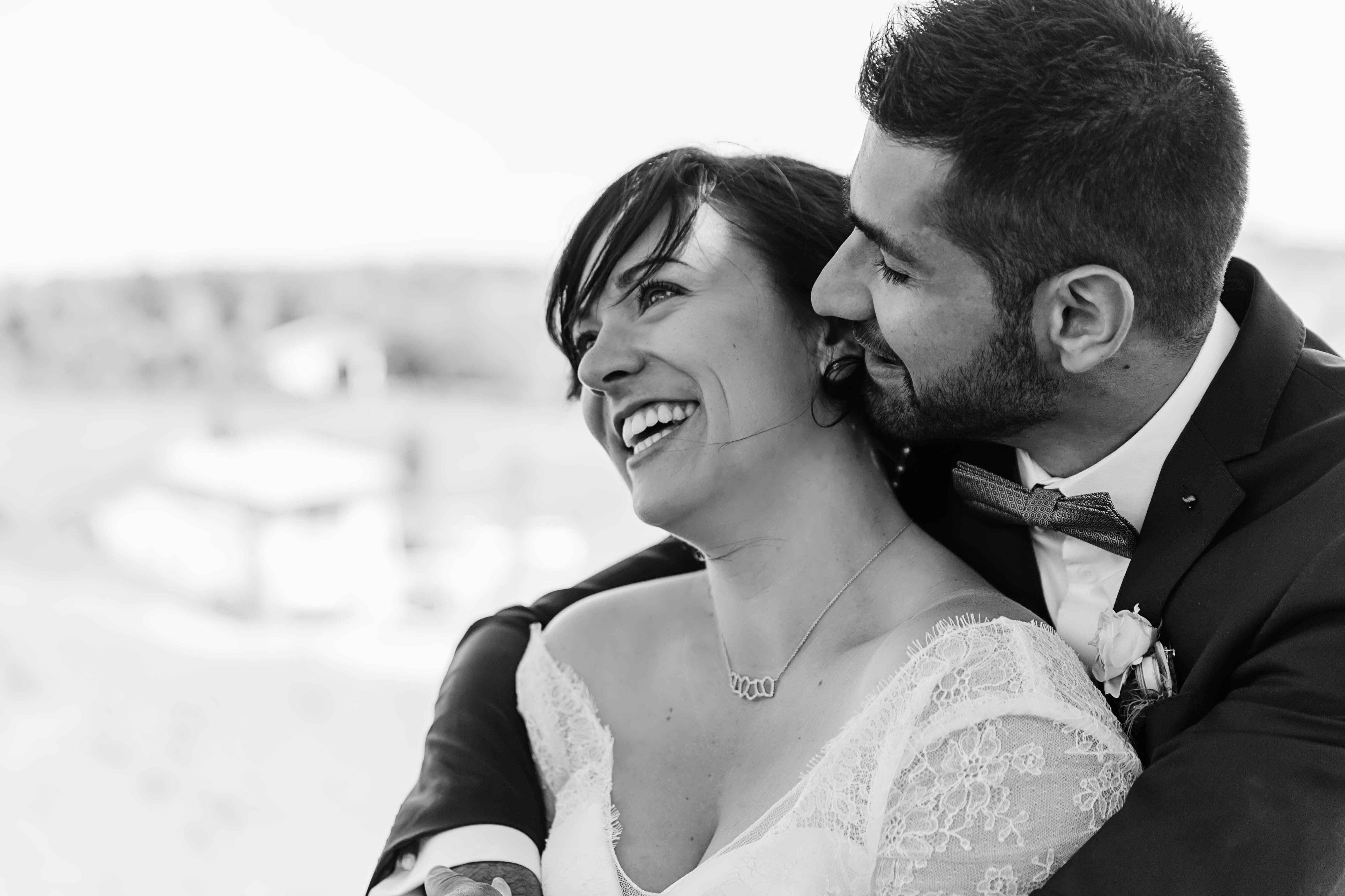 photographe beaujolais lyon calin amour couple image