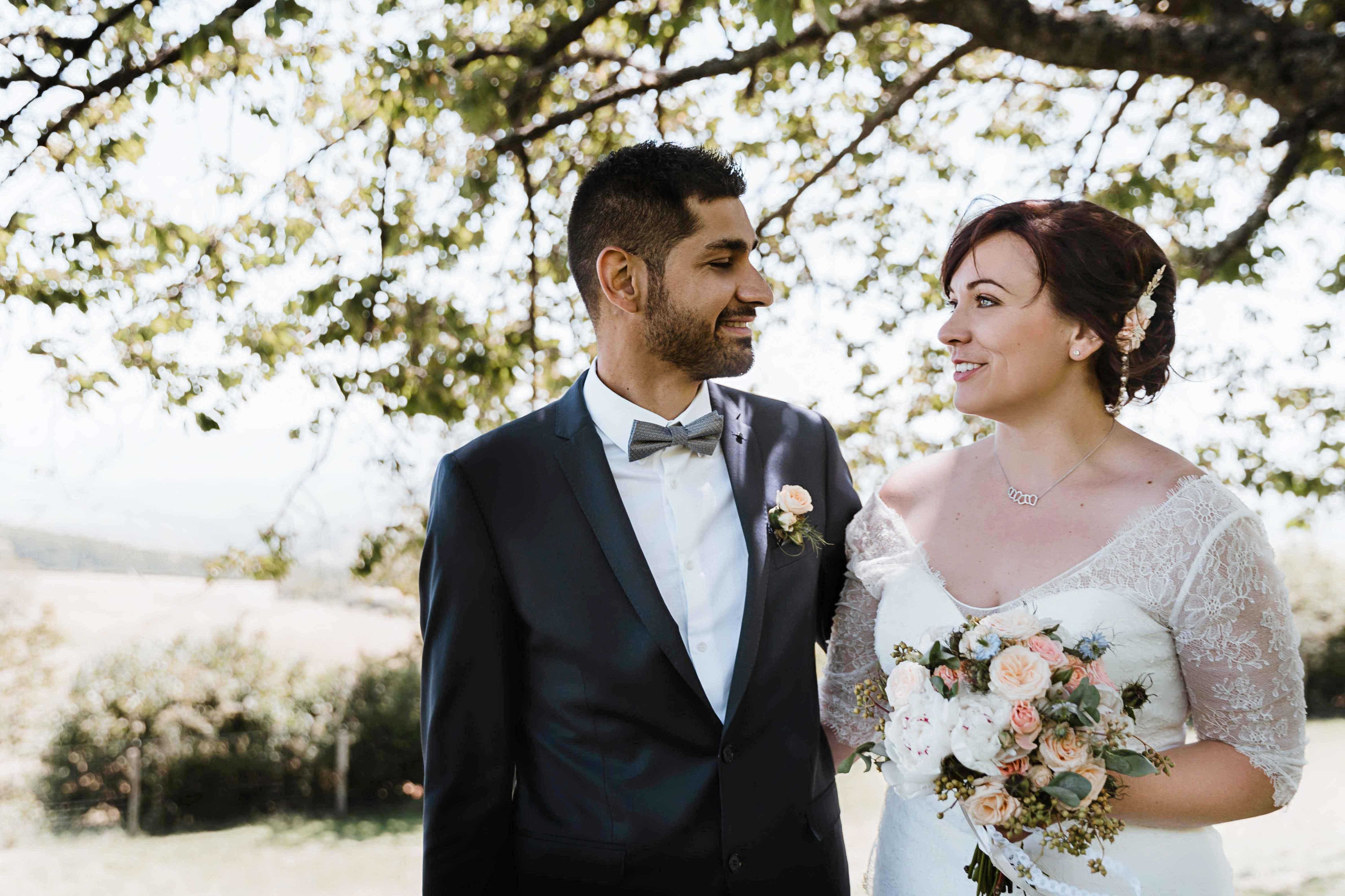 photographe beaujolais lyon avenas mariage photo couple