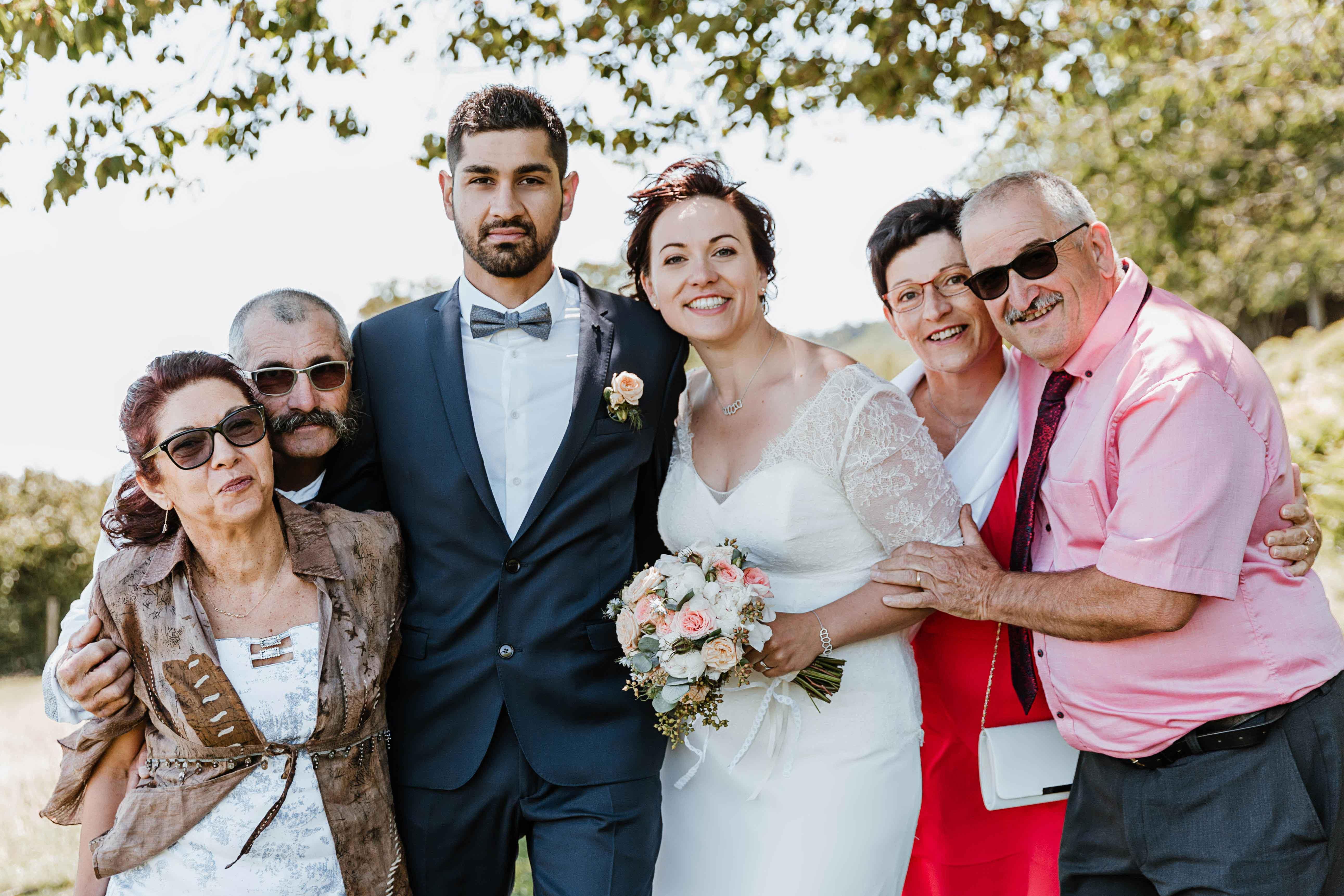 photographe beaujolais lyon mariage famille