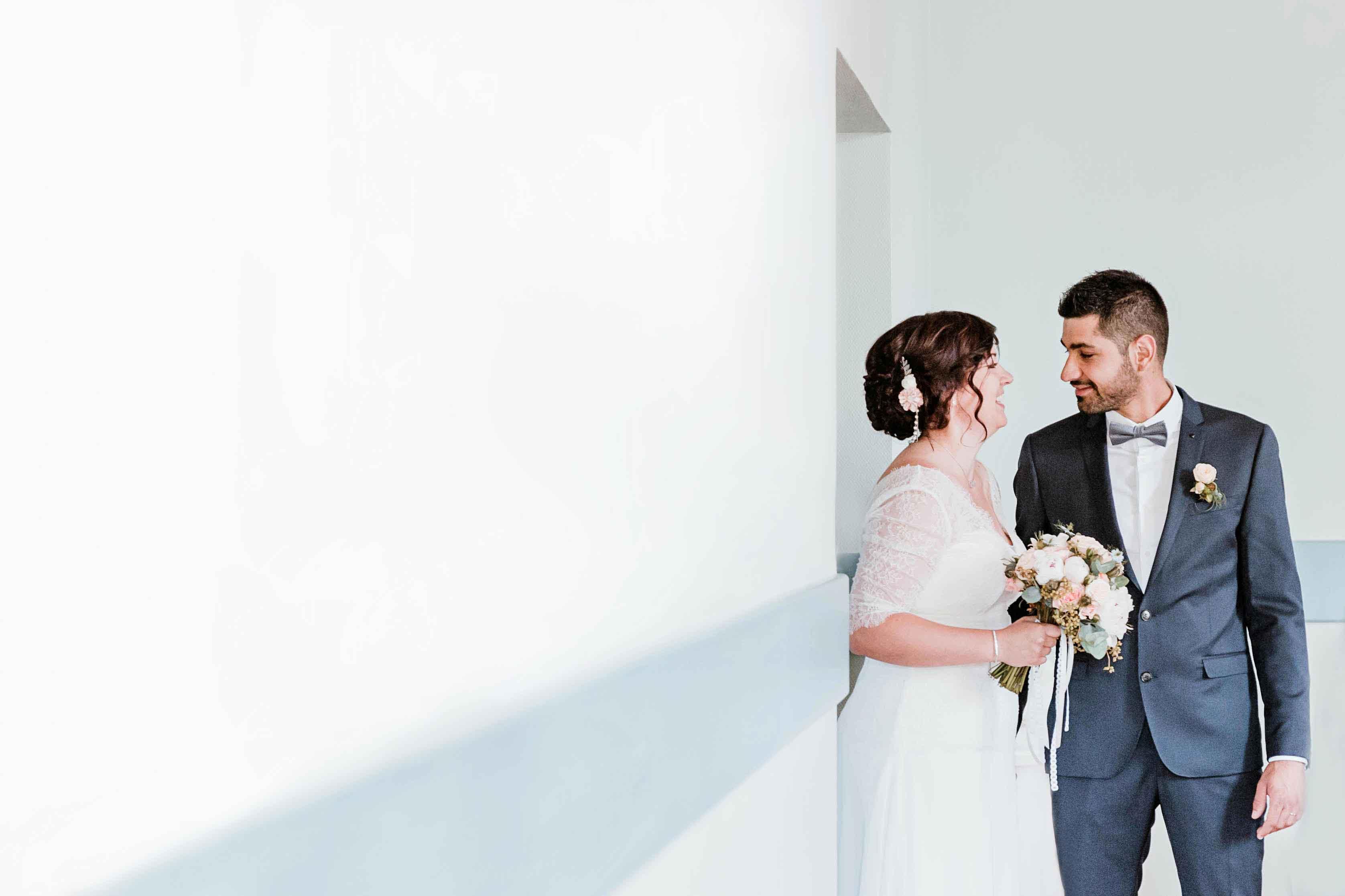 photographe beaujolais lyon photo couple soft
