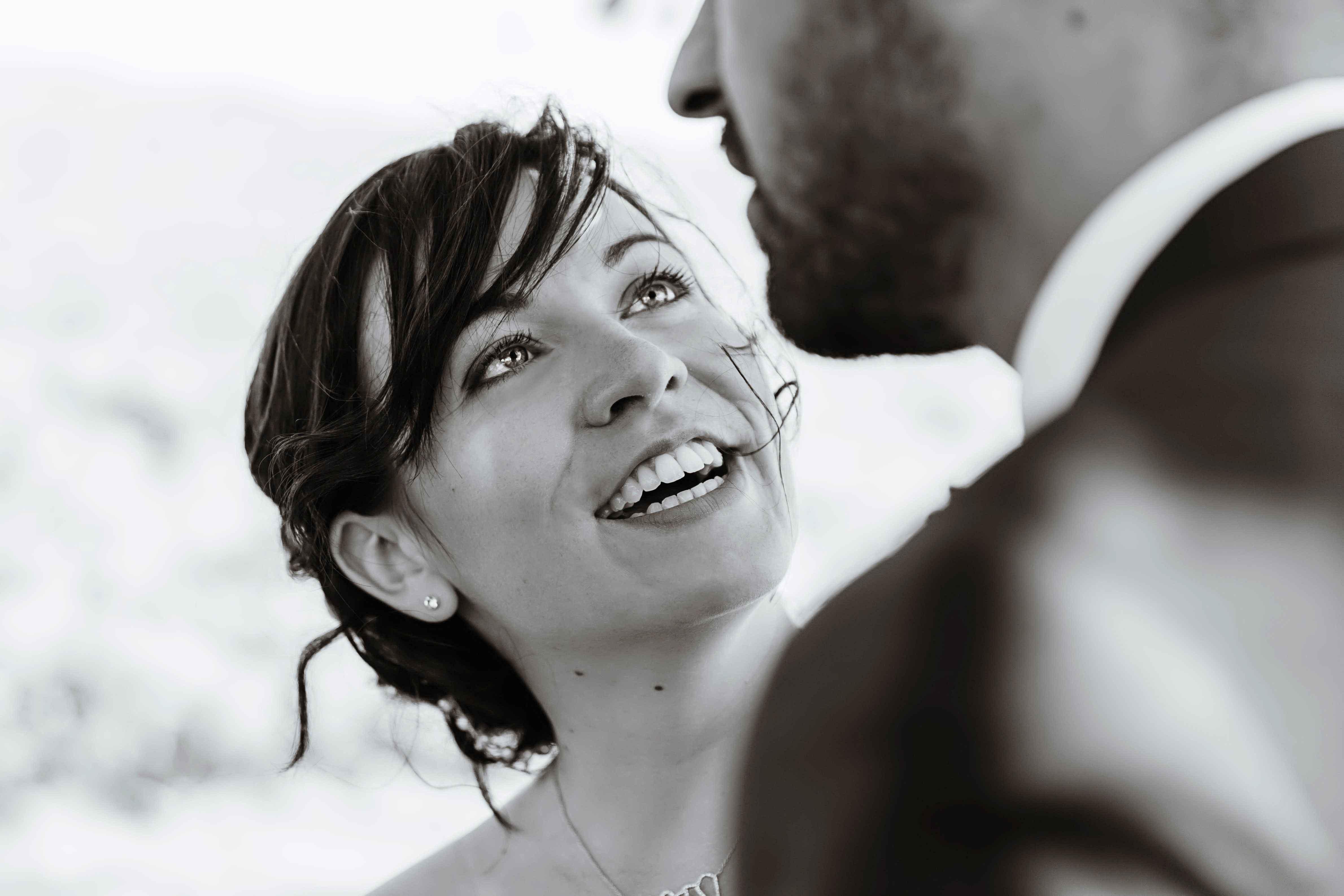 photographe beaujolais lyon photographie couple amour