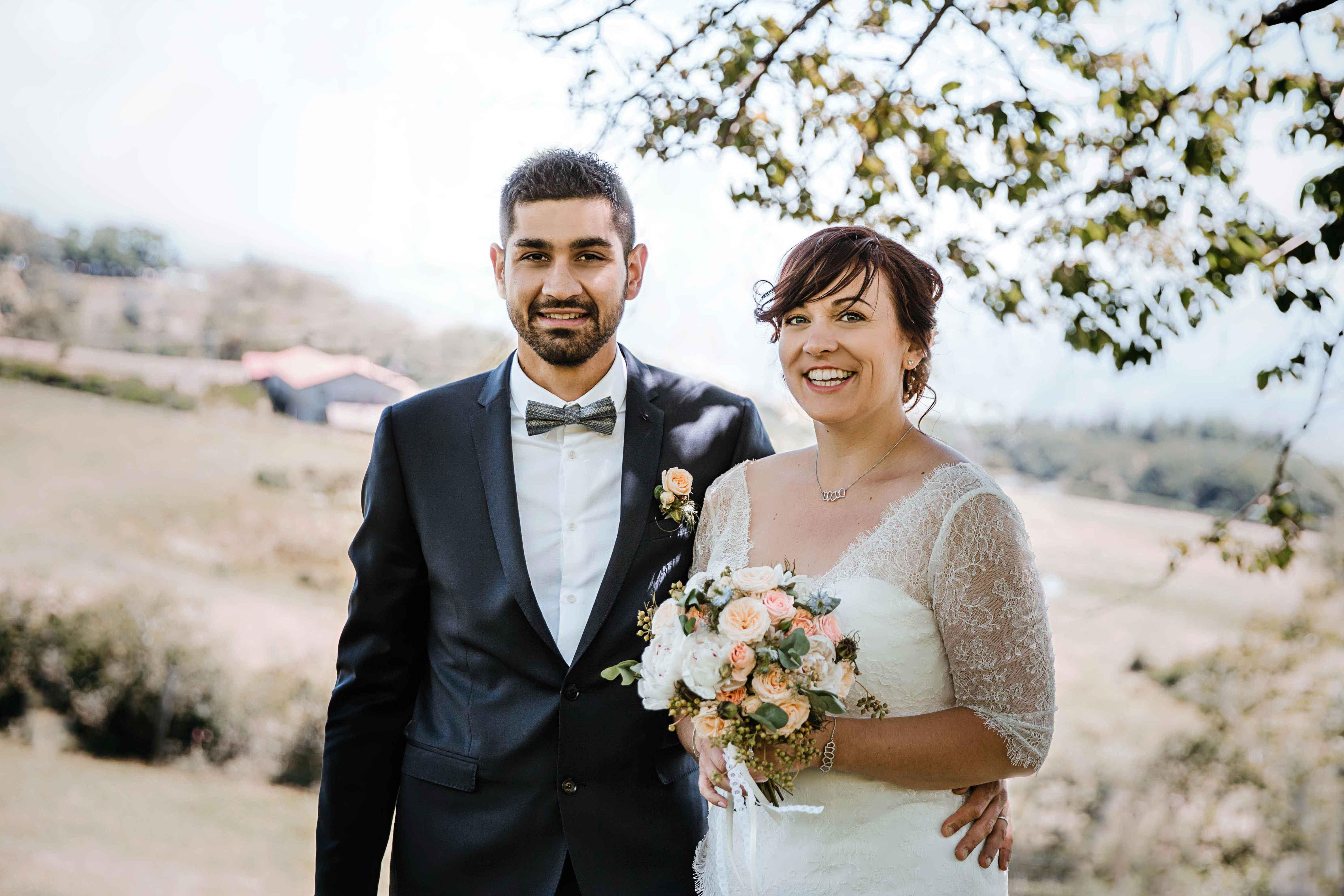 photographe beaujolais lyon séance couple
