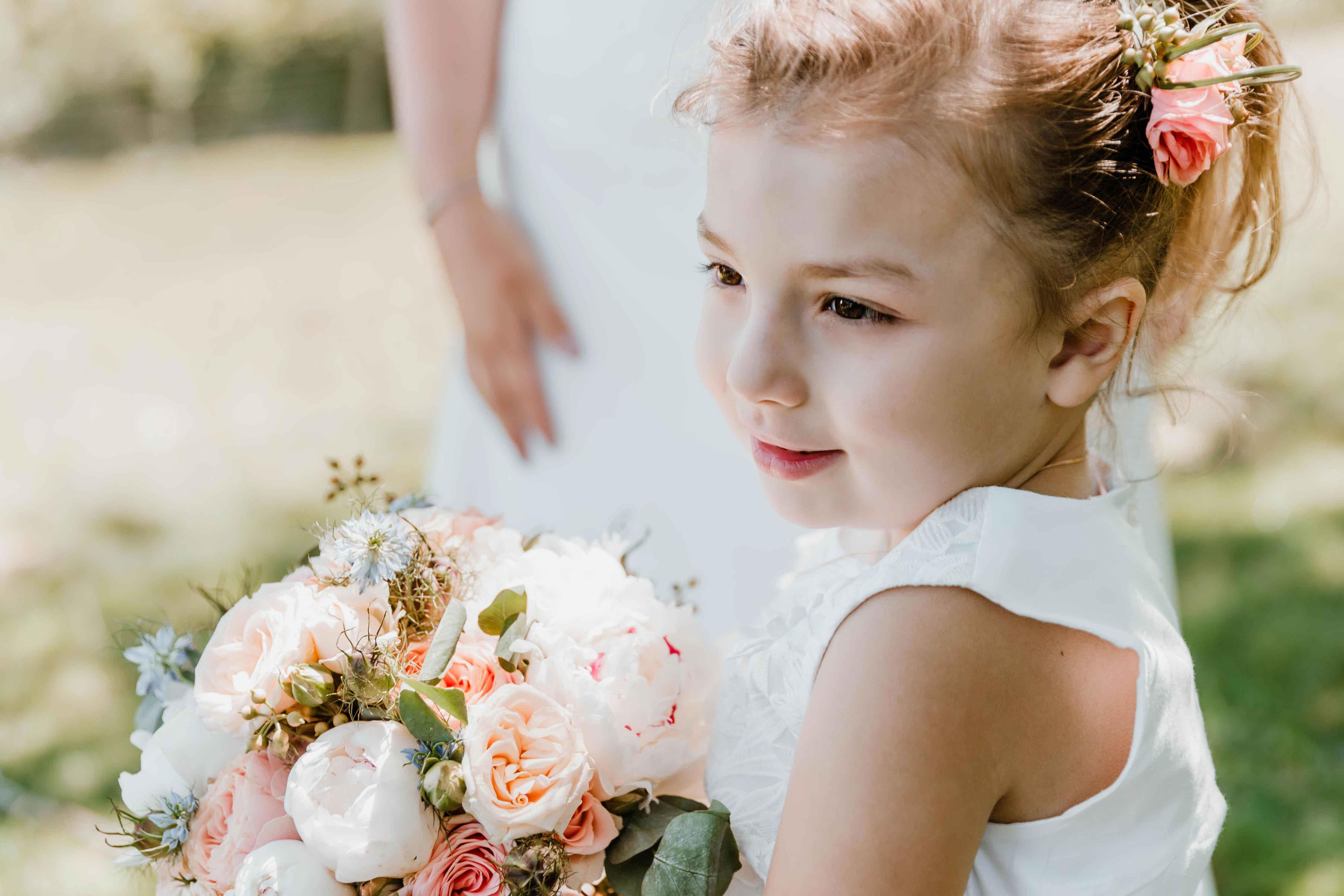 enfant photographe beaujolais lyon avenas calin