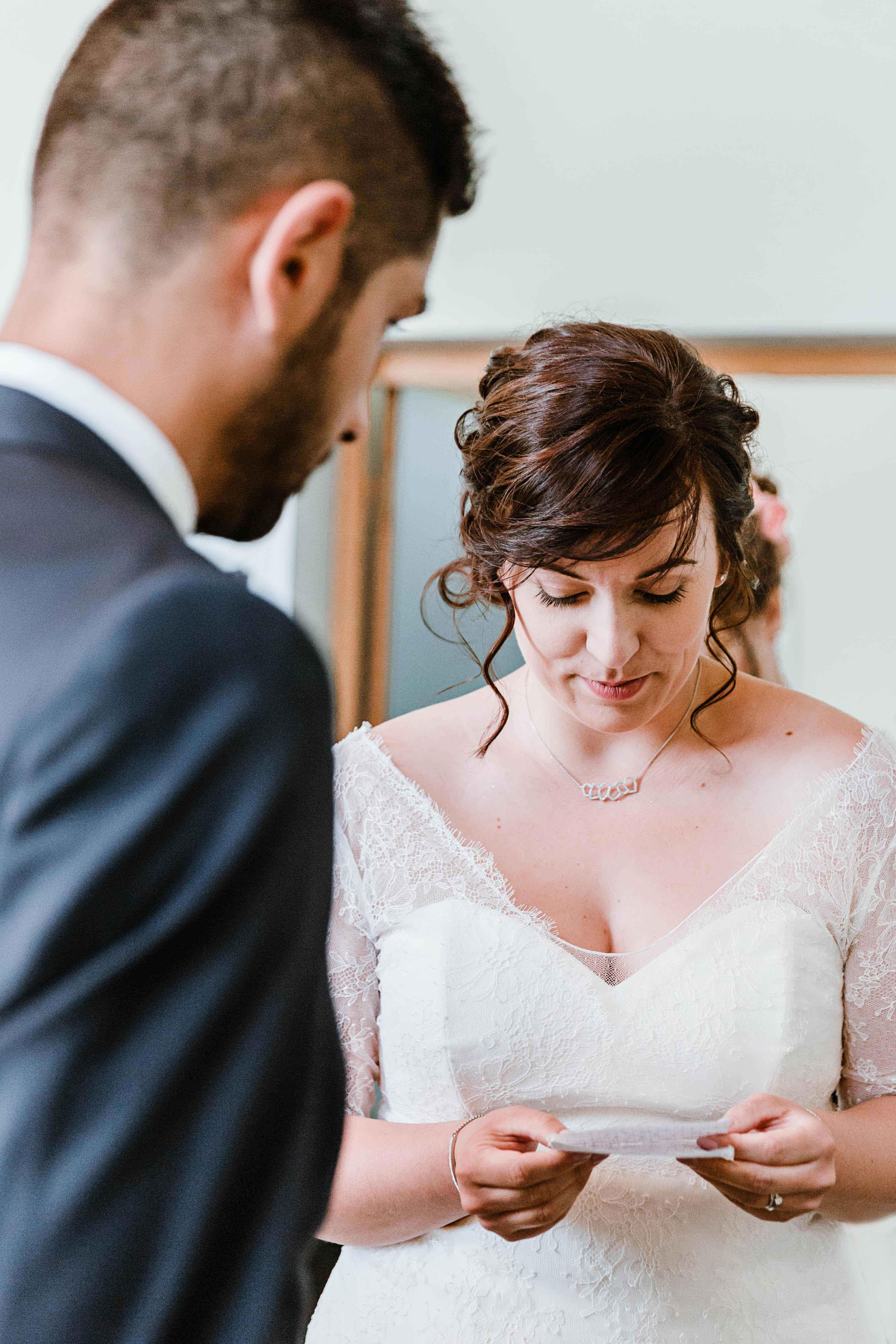 texte mariage mariés beaujolais