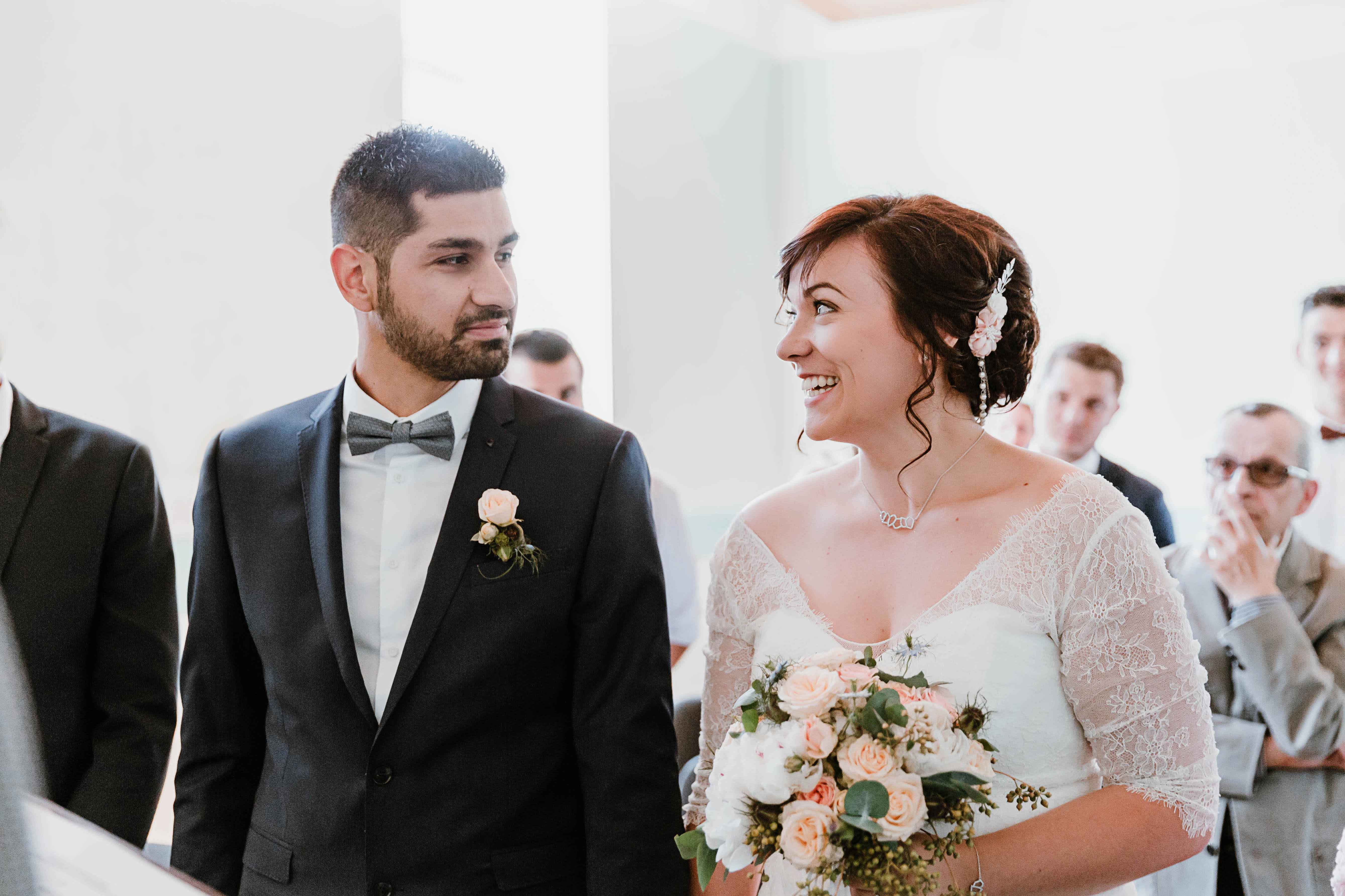 photographe fut d'avenas beaujolais mariage mariés