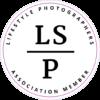 lifestylephotographers concours photographe
