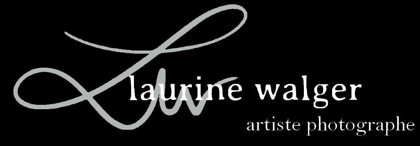Laurine Walger photographe-Macon Lyon Famille Couple Mariage