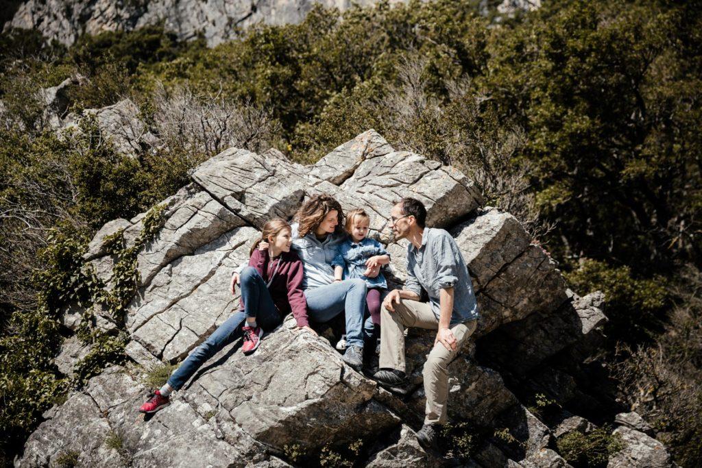 laurine walger photographe famille mâcon saou