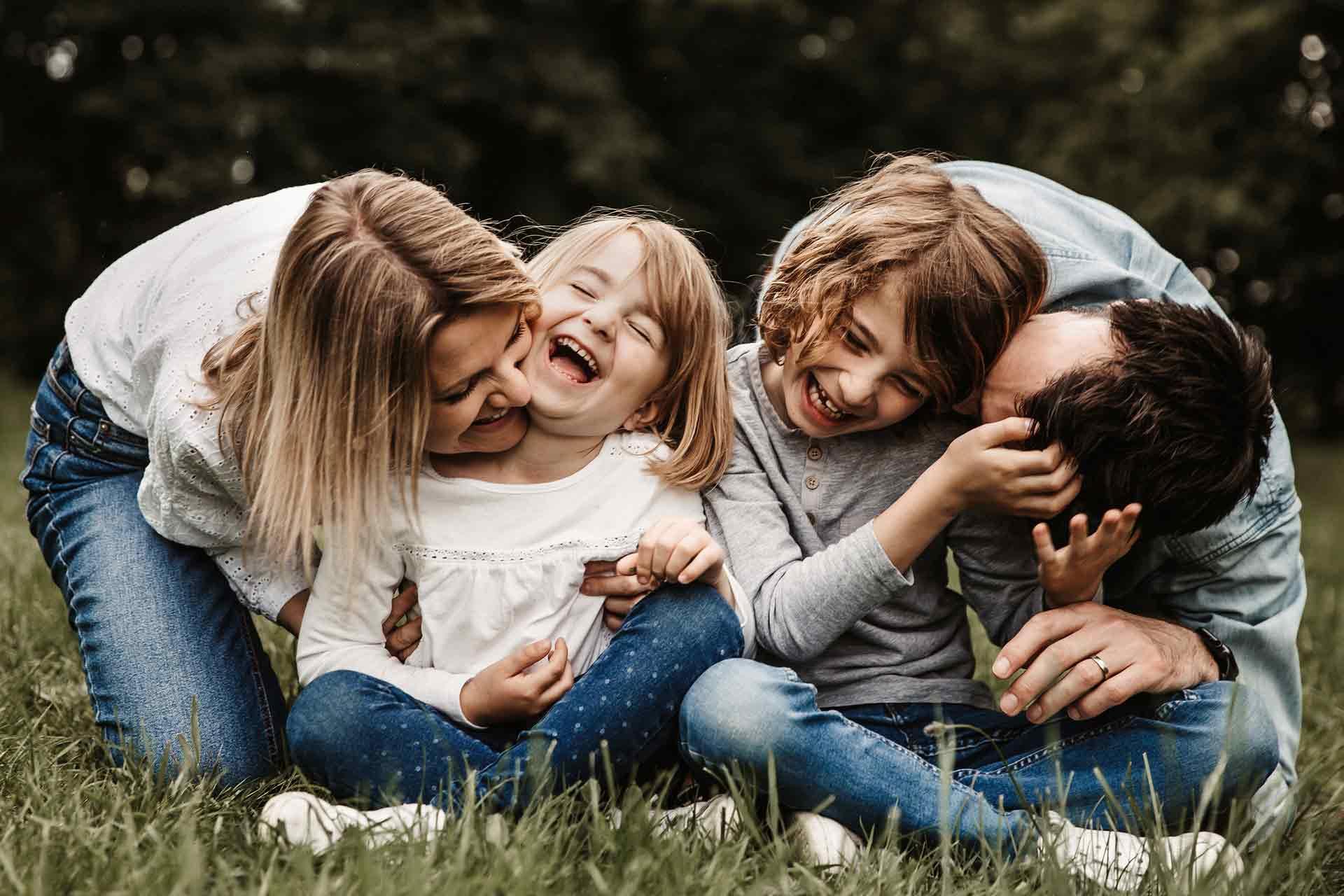 photo de famille mâcon guilli laurine walger