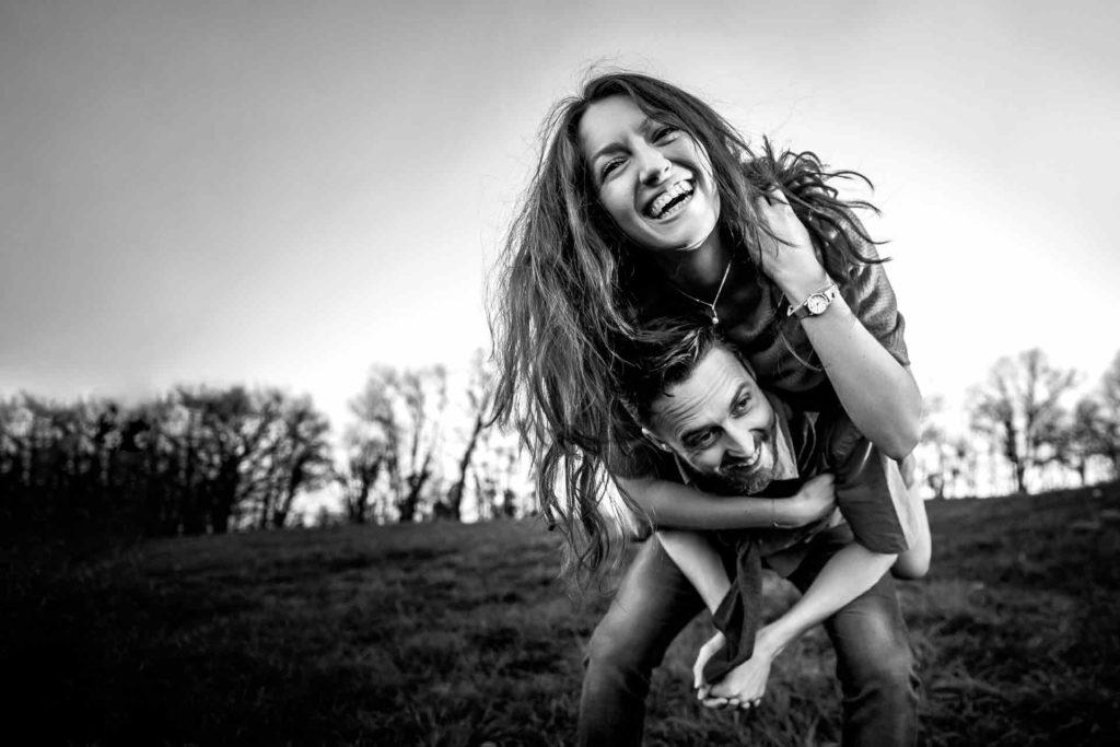 photographe couple mâcon folie laurine walger