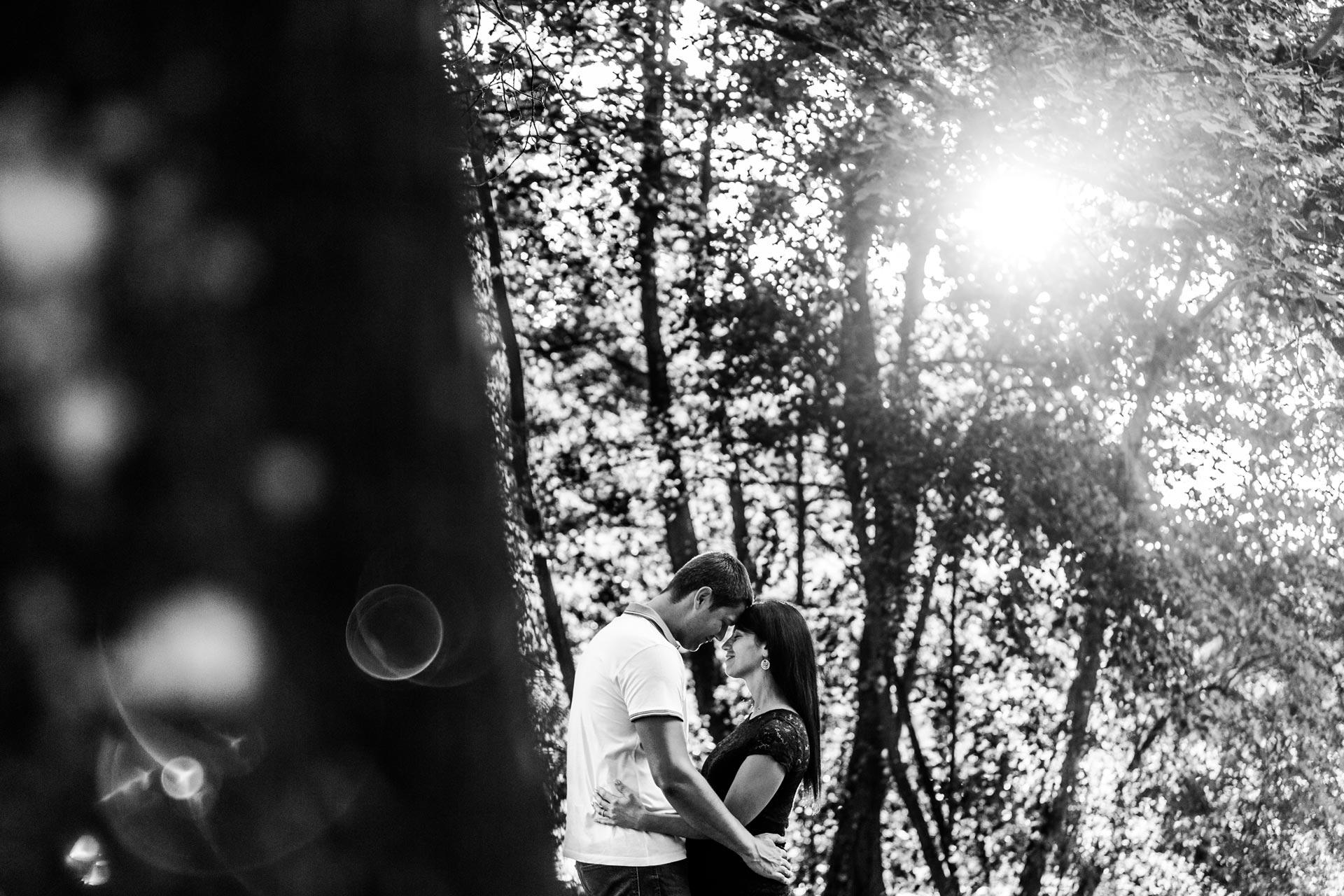 photographe maternité grossesse mâcon noir et blanc