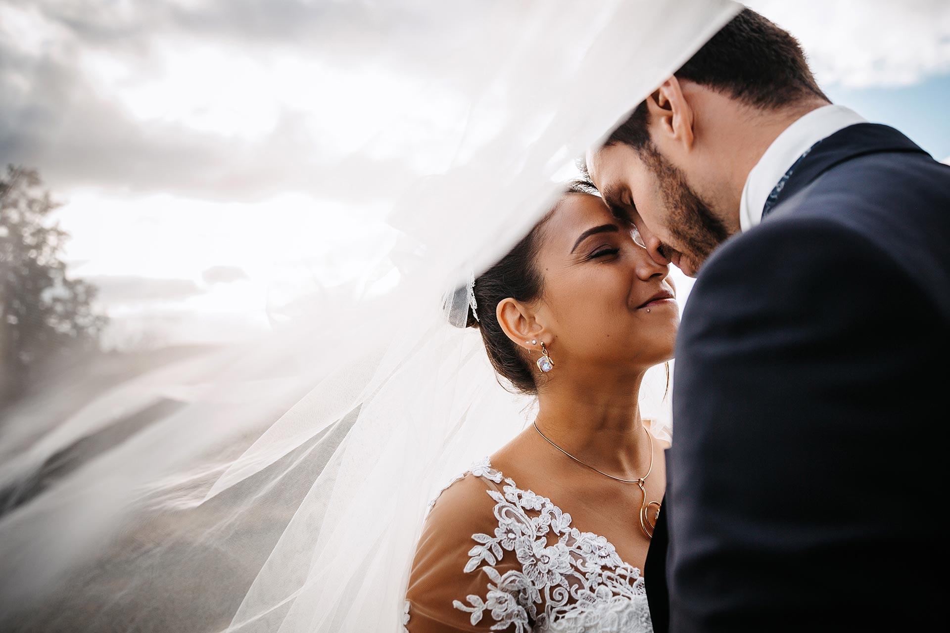 photos de mariage walger laurine mâcon image