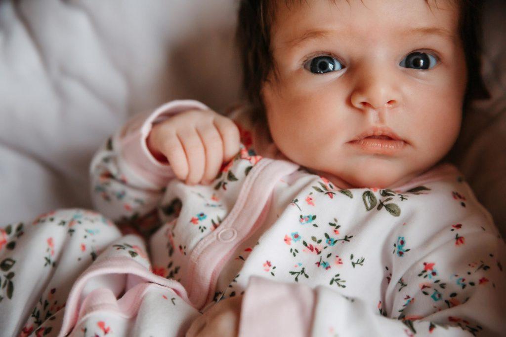 séance photo naissance laurine walger mâcon