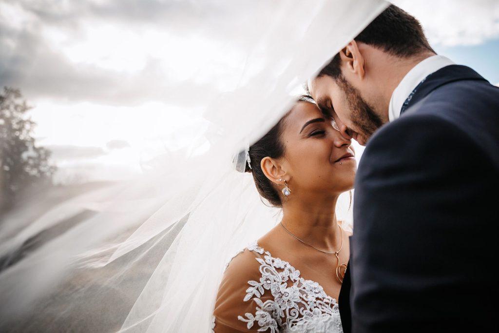 photographe mariage tournus