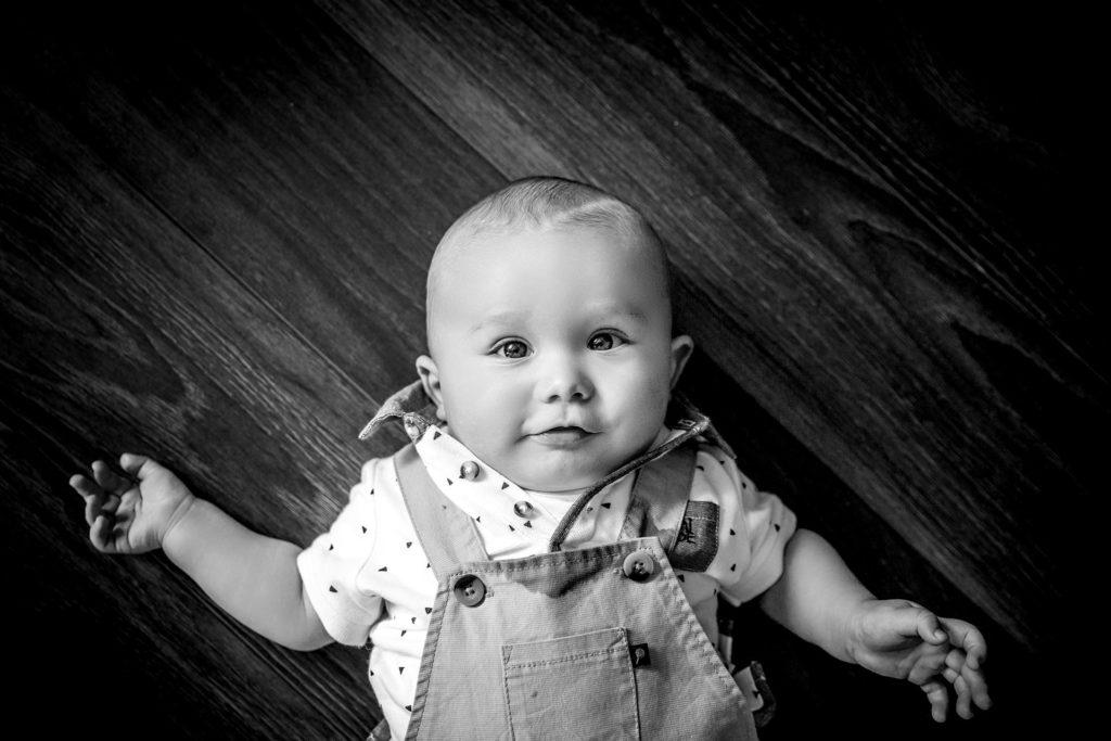 bébé mâcon