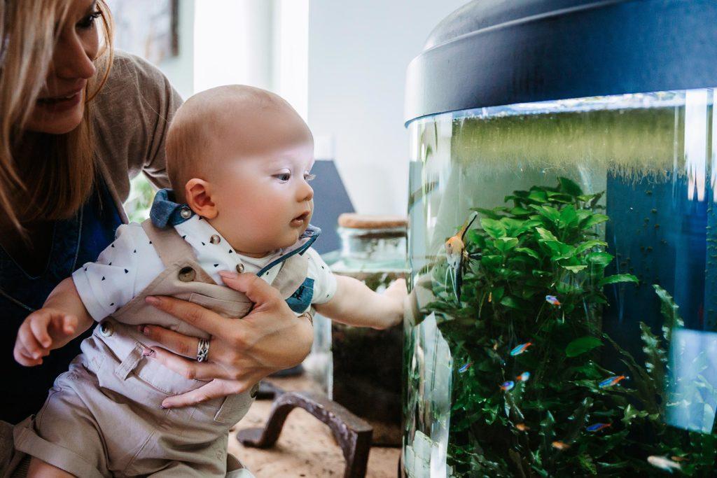 photos bébé saint-trivier-sur-moignans proche mâcon
