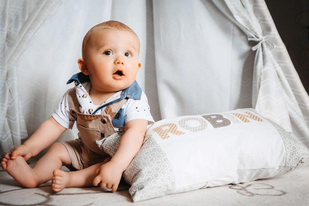 séance photo bébé saint-trivier-sur-moignans
