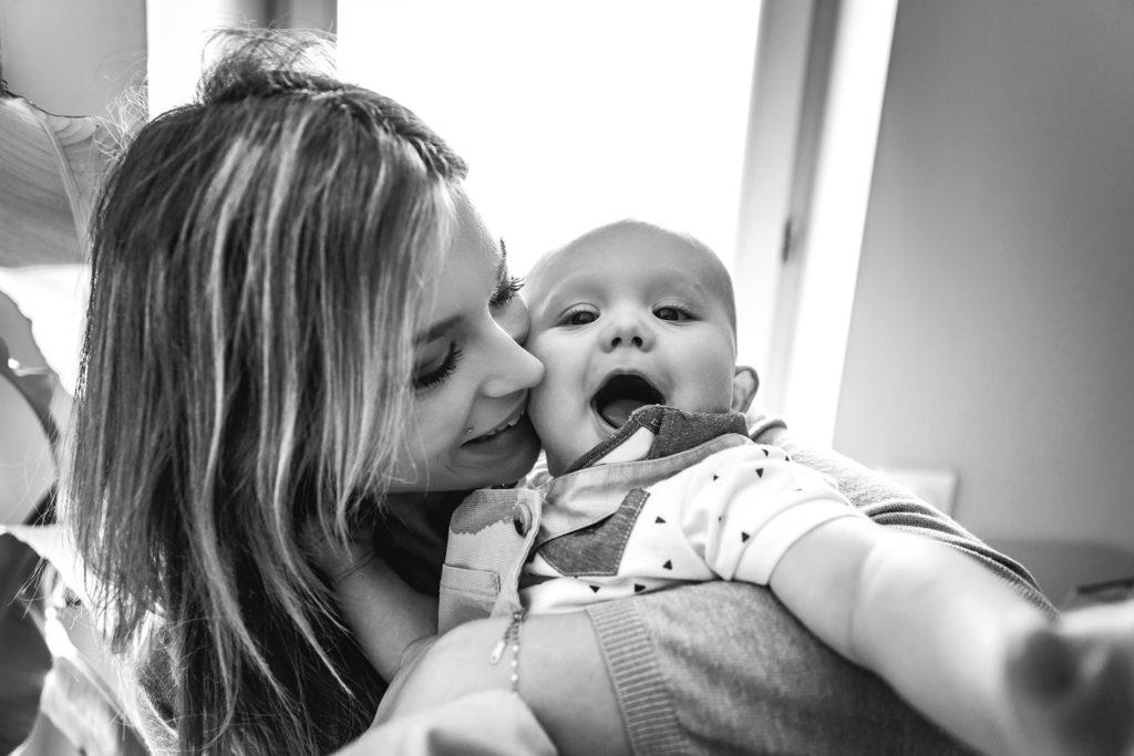 photographe bébé saint-trivier-sur-moignans