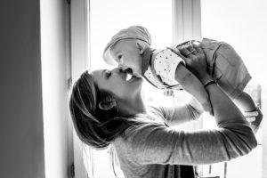 photographe de bébé mâcon