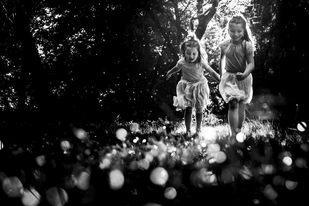 photographe filles à mâcon