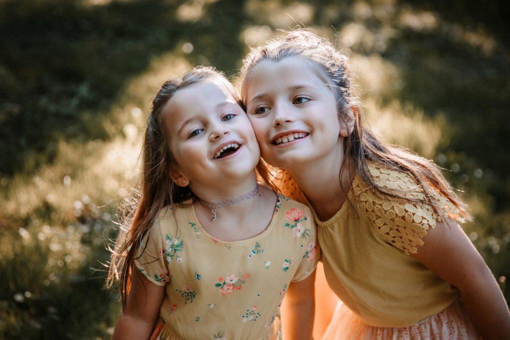 photos enfants macon proche lyon