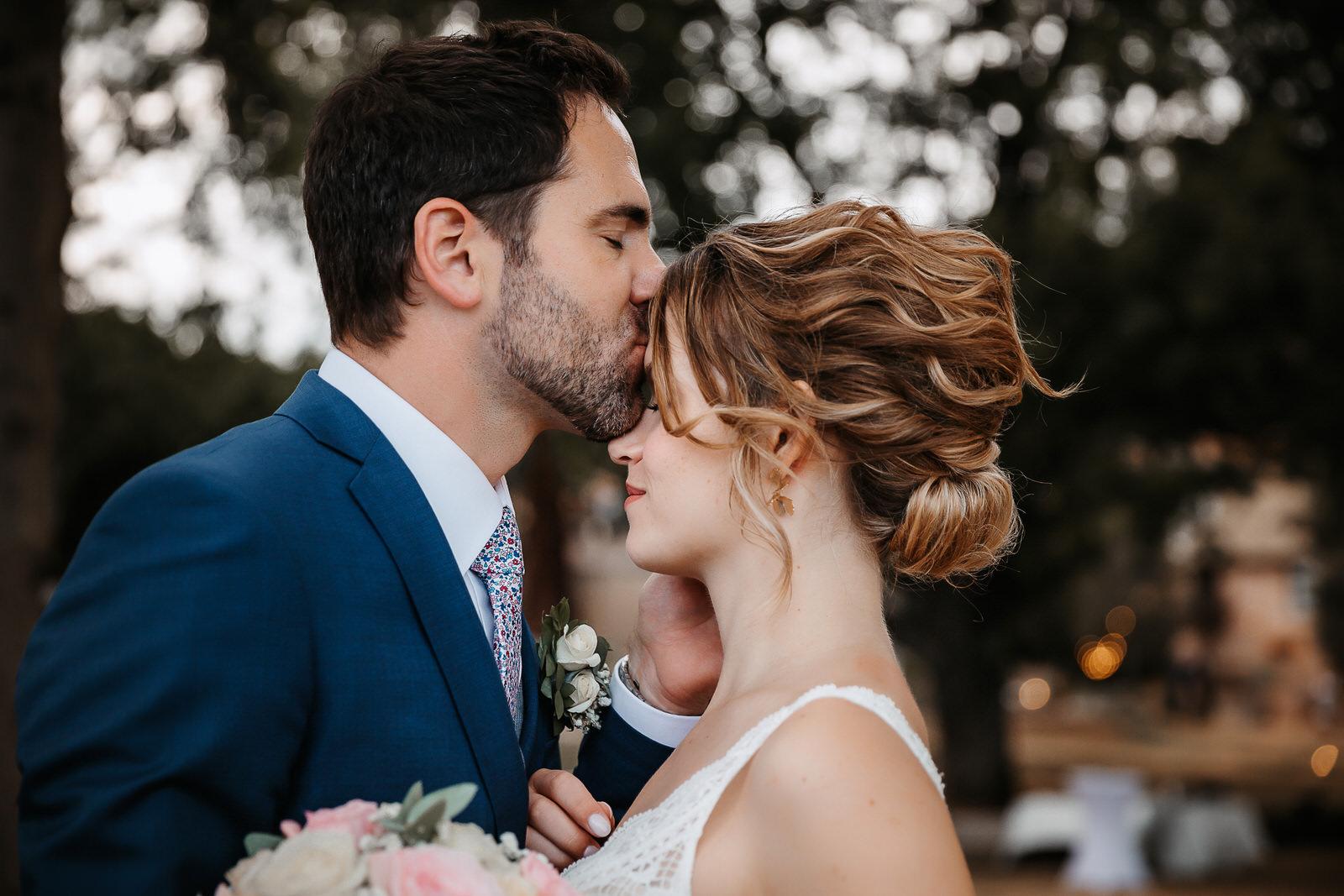 photographe mariage Lyon laurine walger