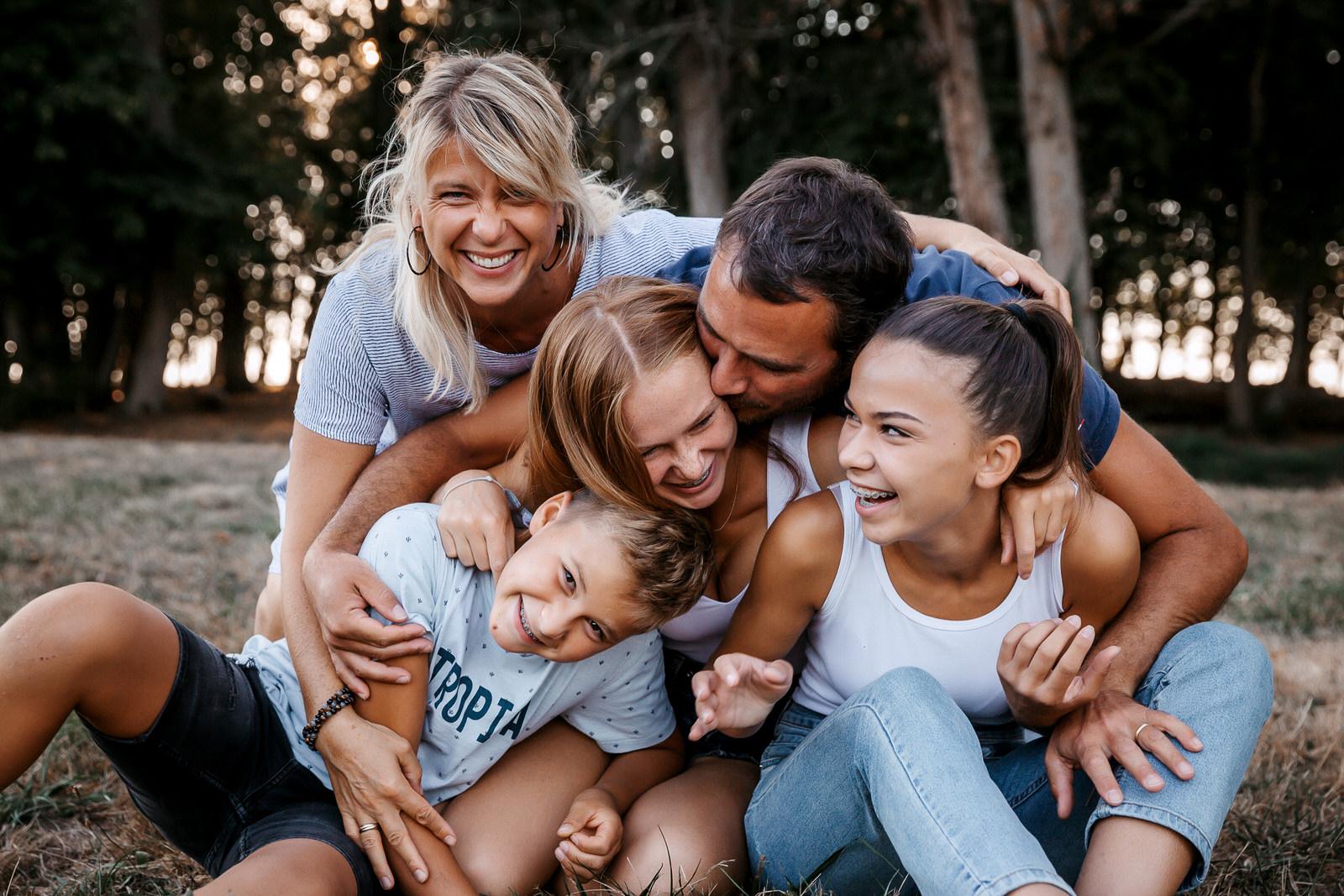 photographie famille lyon mâcon