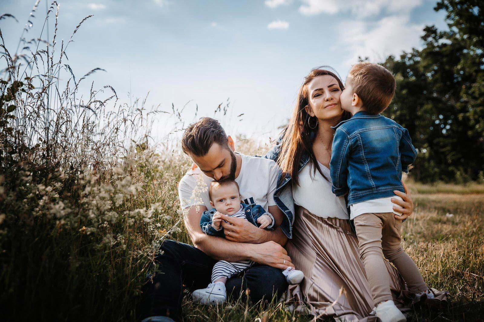photographe famille lyon macon belleville