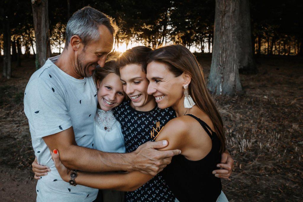 photographe famille laurine walger lyon